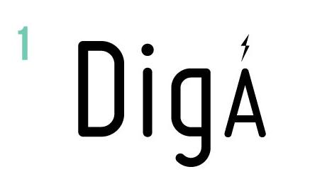 King_Diga1.1
