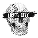 Loser_City_Logo3