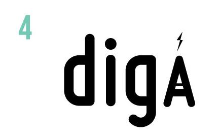 king_diga1.4