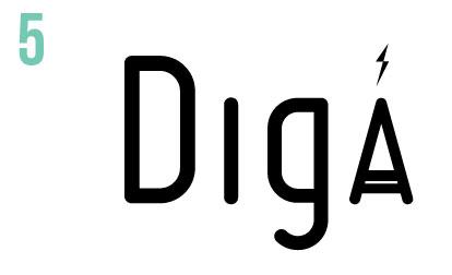 king_diga1.6