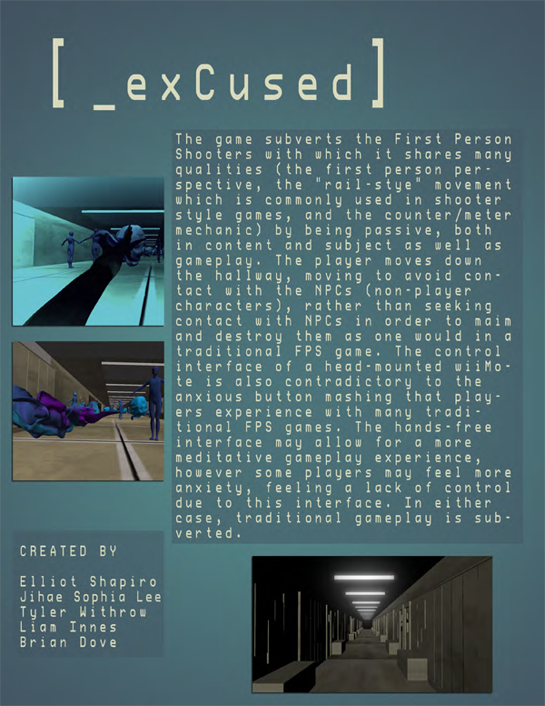 Semi_Excused_pg2