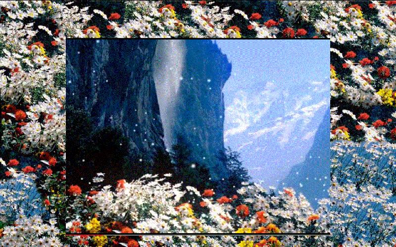 Cortright's Alpine Ascend, 2010. http://www.petracortright.com/alpine_ascend.html