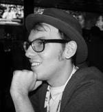 danny_bio