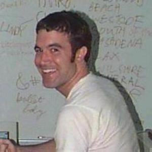 Remember Tom?