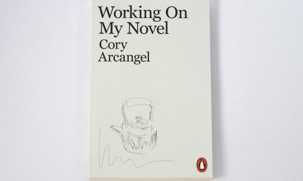 arcangel_cover