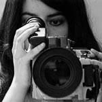 Christine_Lucy_Latimer_headshot_copy
