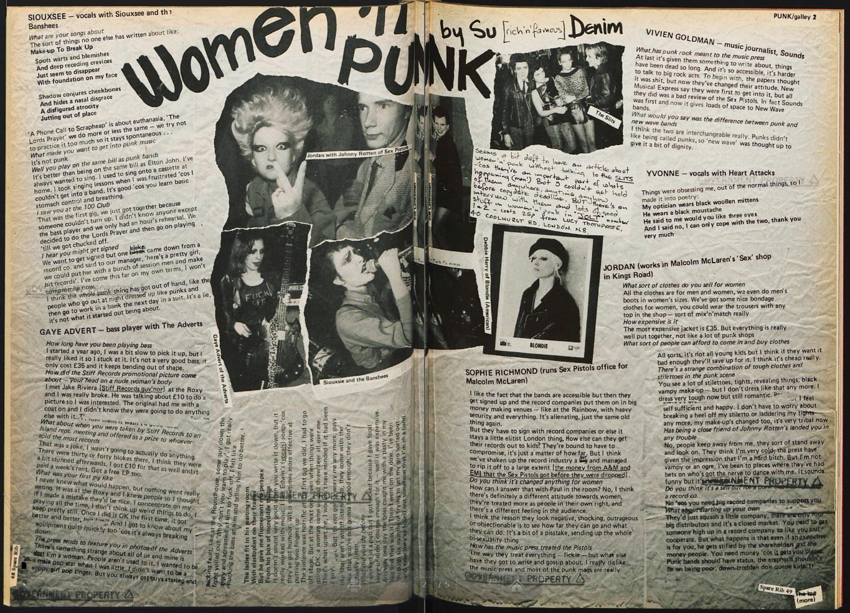 spare-rib-punk-article
