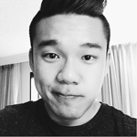 JasonTham_bio