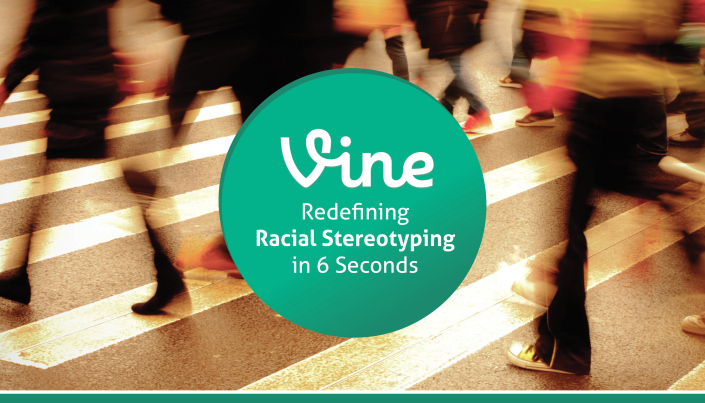 racial stereotypes and solutions in american media Findings offer solutions and implications for context of racial stereotypes, and from alliance to alienation blacks in the news media american.