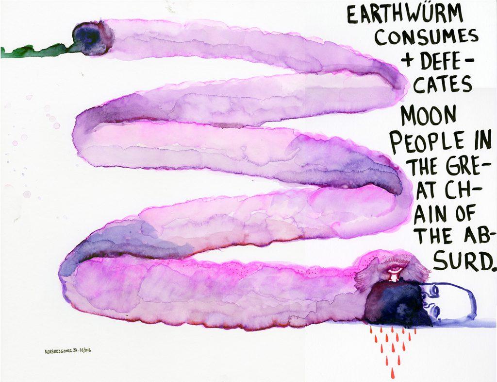 earthwurm_web