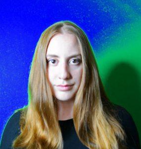 Christina Smiros bio image