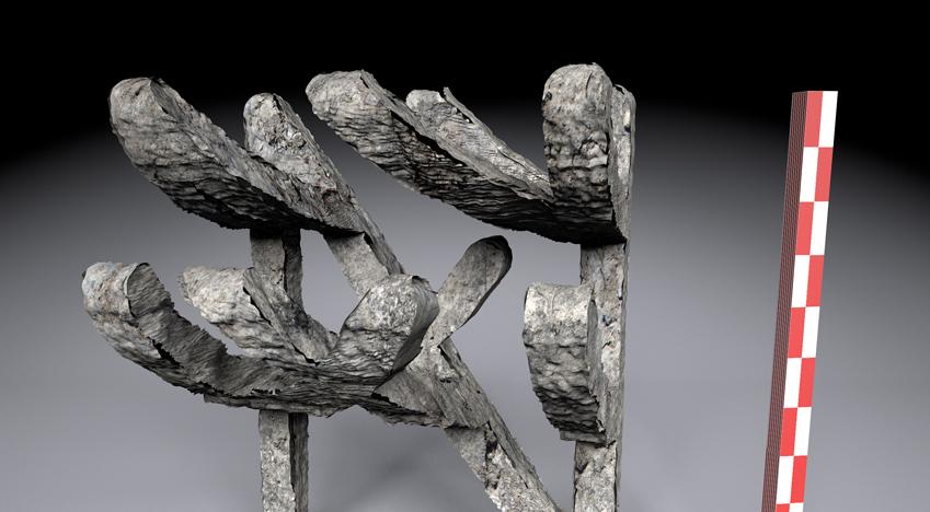 Alternative Artifacts   Lesser Gonzalez Alvarez