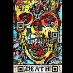 VIRONOMICON (2020), Eric Millikin
