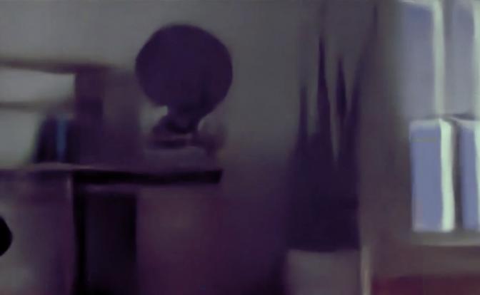 Dark Parts Screenshot